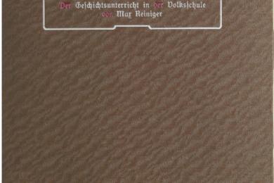 orzeit-bis-zur-Reformation-GEI-Digital-Die-digitale-Schulbuch-Bibliothek
